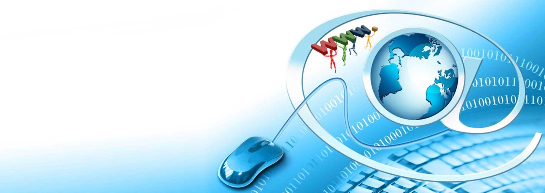 Infonet Technology